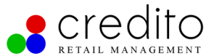 credito_logo